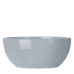 Earth-Bowl_Ral-9006