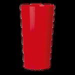 Phoenix-Tall-Vase_Ral-3020
