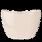 Ovation-Planter_Ral-1015