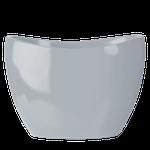 Ovation-Planter_Ral-9006