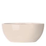 Earth-Bowl_Ral-1015