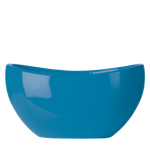 Ovation-Bowl_Ral-5012