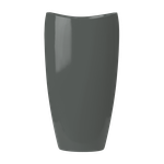 Ovation-Vase_Ral-7043