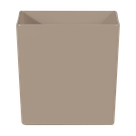 rise-cube-ral-taupe