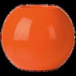 Sphere-Planter_Ral-2004