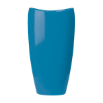 Ovation-Vase_Ral-5012