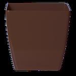 Phoenix-Square_Ral-8017