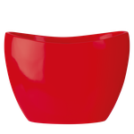 Ovation-Planter_Ral-3020