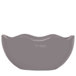 wave-bowl_ral-9007