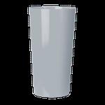 Phoenix-Tall-Vase_Ral-9006
