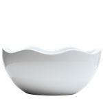 wave-bowl_ral-9010
