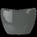 Ovation-Planter_Ral-7043