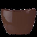 Ovation-Planter_Ral-8017