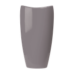 Ovation-Vase_Ral-9007