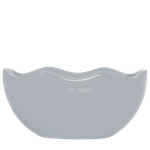 wave-bowl_ral-9006
