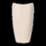 Ovation-Vase_Ral-1015