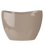 Ovation-Planter_Ral-Taupe