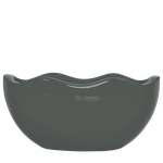 wave-bowl_ral-7043