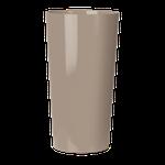 Phoenix-Tall-Vase_Ral-Taupe