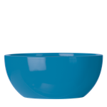 Earth-Bowl_Ral-5012