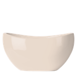 Ovation-Bowl_Ral-1015