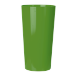 Phoenix-Tall-Vase_Ral-6018