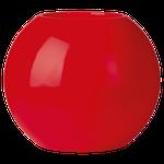 Sphere-Planter_Ral-3020