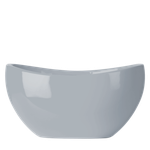 Ovation-Bowl_Ral-9006