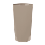 rise-tall-vase-ral-taupe