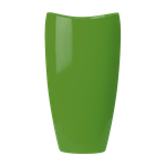 Ovation-Vase_Ral-6018
