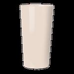 Phoenix-Tall-Vase_Ral-1015