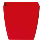 Phoenix-Square_Ral-3020