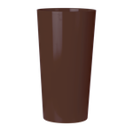 Phoenix-Tall-Vase_Ral-8017
