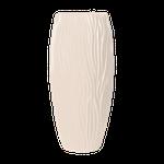 Fjord-Vase_Ral-1015