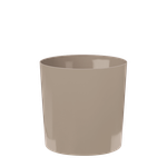 rise-round-ral-taupe