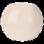 Sphere-Planter_Ral-1015