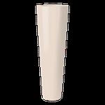 Cono-Round-Tall_Ral-1015