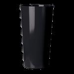 Phoenix-Tall-Vase_Ral-9005