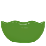 wave-bowl_ral-6018