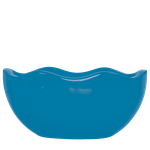 wave-bowl_ral-5012