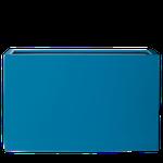 Largo_Ral-5012