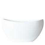 Ovation-Bowl_Ral-9010