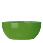 Earth-Bowl_Ral-6018