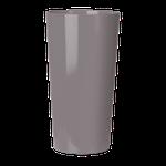 Phoenix-Tall-Vase_Ral-9007