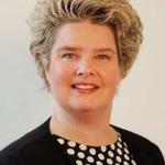Gewählt: Claudia Bönnen