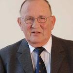 Gewählt: Rainer Schmidt