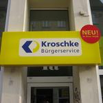 Kroschke - Berlin