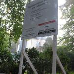 Engel & Völkers - Hamburg