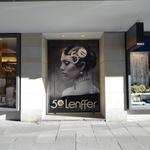 Lenffer - Hamburg