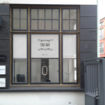 The Box - Hamburg